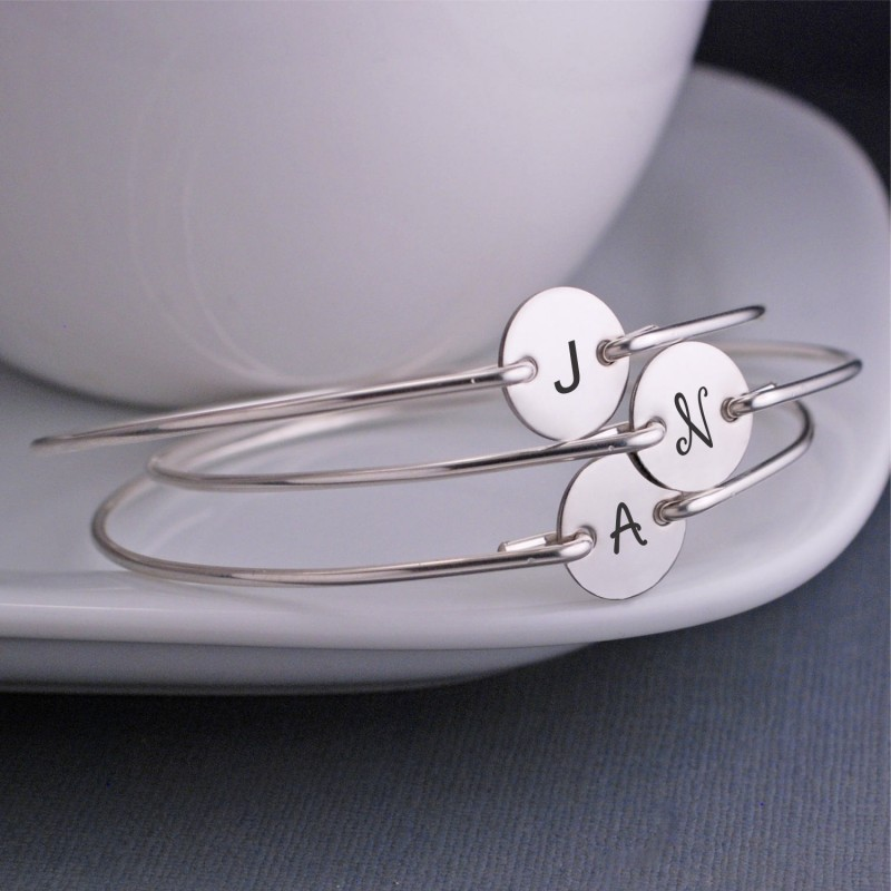Bracelets For Bridesmaid Jewelry