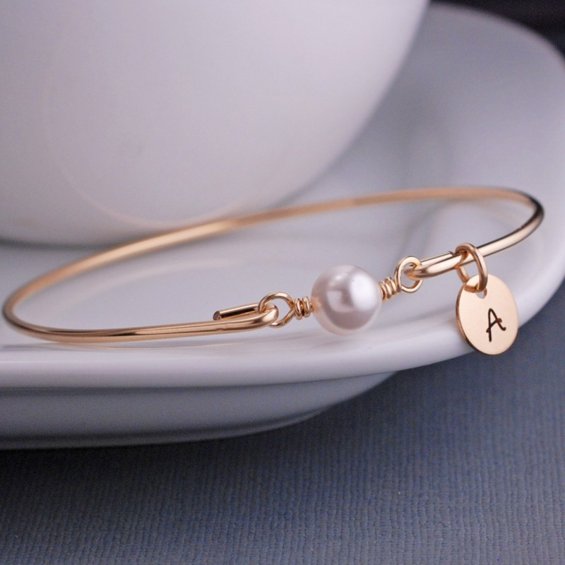 Wedding Party Gift Bridesmaid Jewelry Gift Wedding Bridesmaid