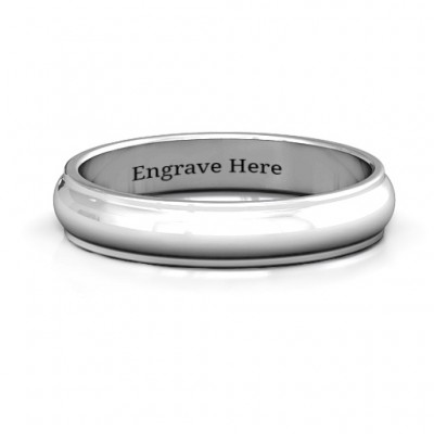 Apollo Women's Ring - Crafted By Birthstone Design™